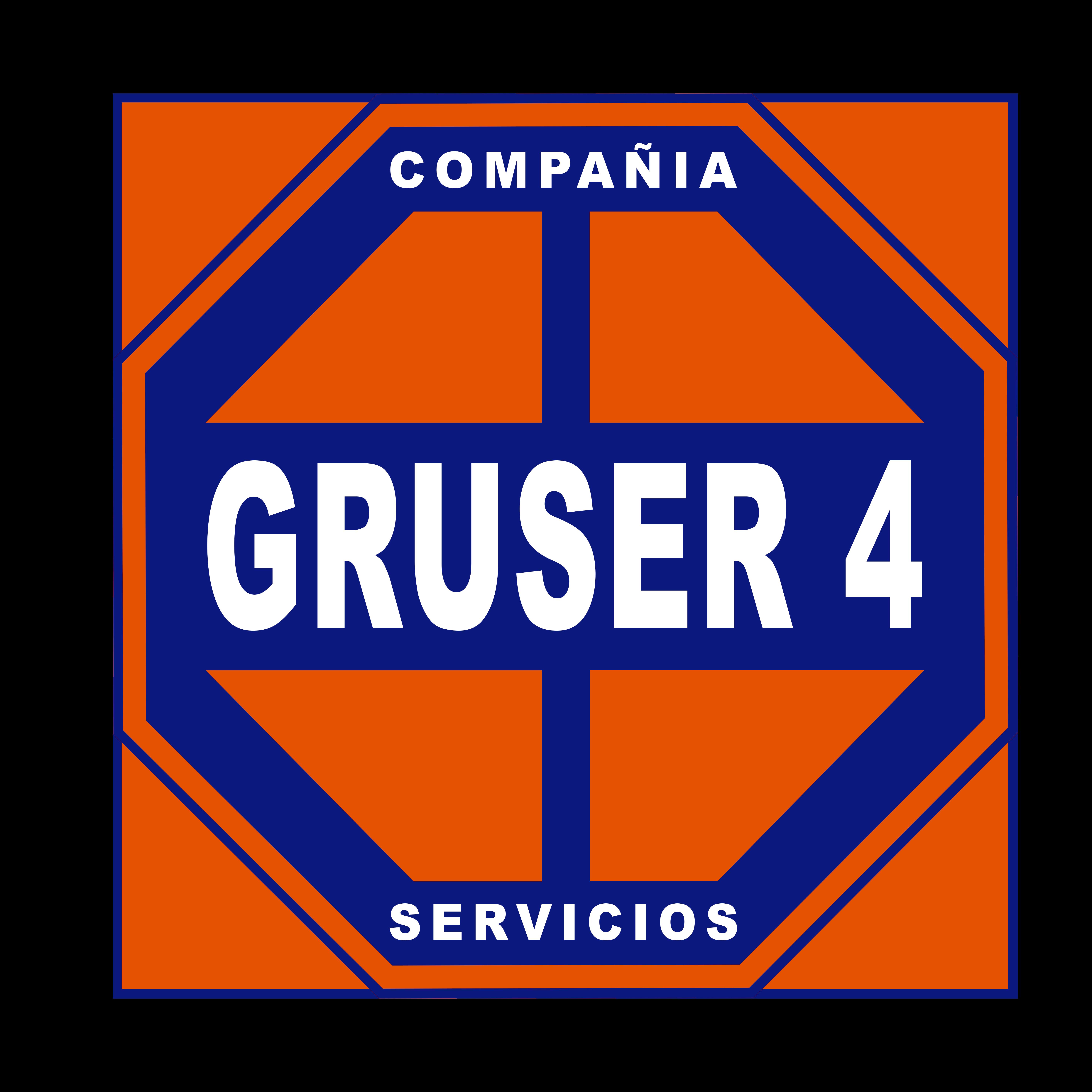GRUSER4